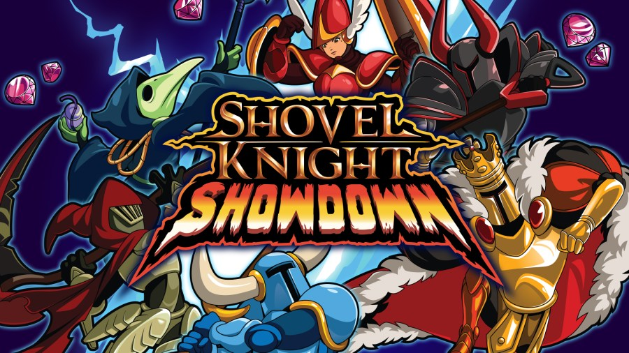shovel-knight-showdown-switch-hero