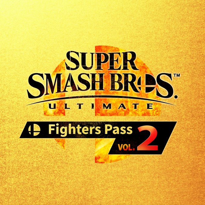 smash_fighter_pass_2