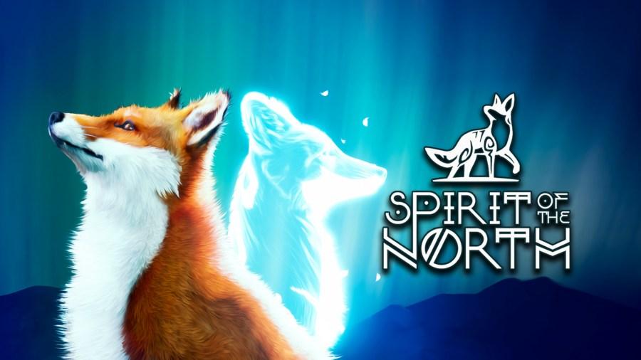 spirit-of-the-north-switch-hero