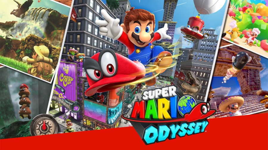 super-mario-odyssey-switch-hero