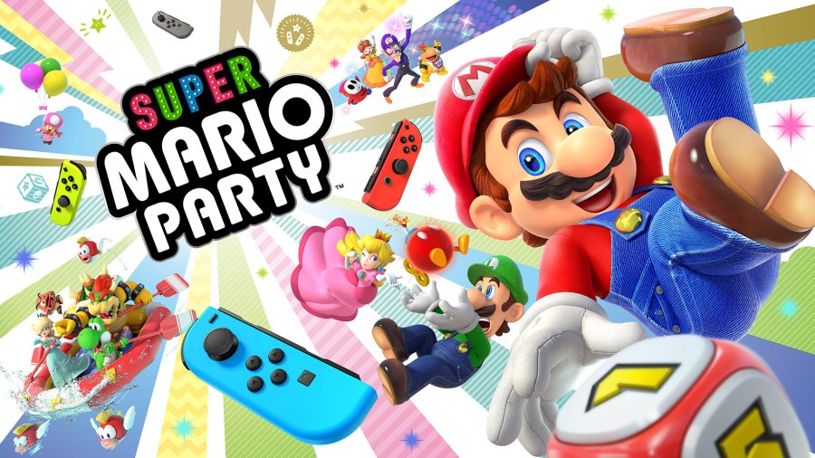 super-mario-party-switch-hero
