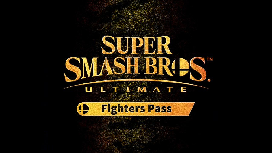 super-smash-bros-ultimate-fighters-pass-hero