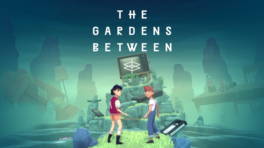 the-gardens-between-switch-hero