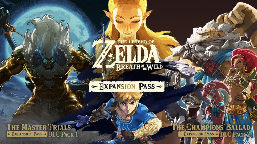 the-legend-of-zelda-breath-of-the-wild-expansion-pass-hero