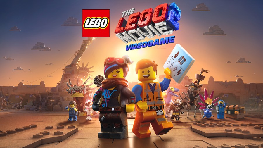 the-lego-movie-2-videogame-switch-hero