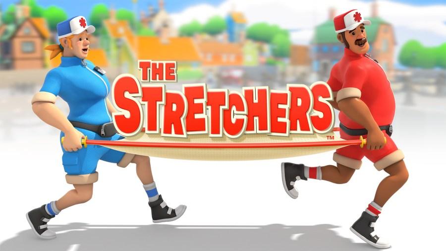 the-stretchers-switch-hero