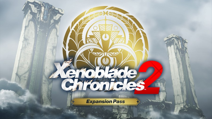 xenoblade-chronicles-2-expansion-pass-hero