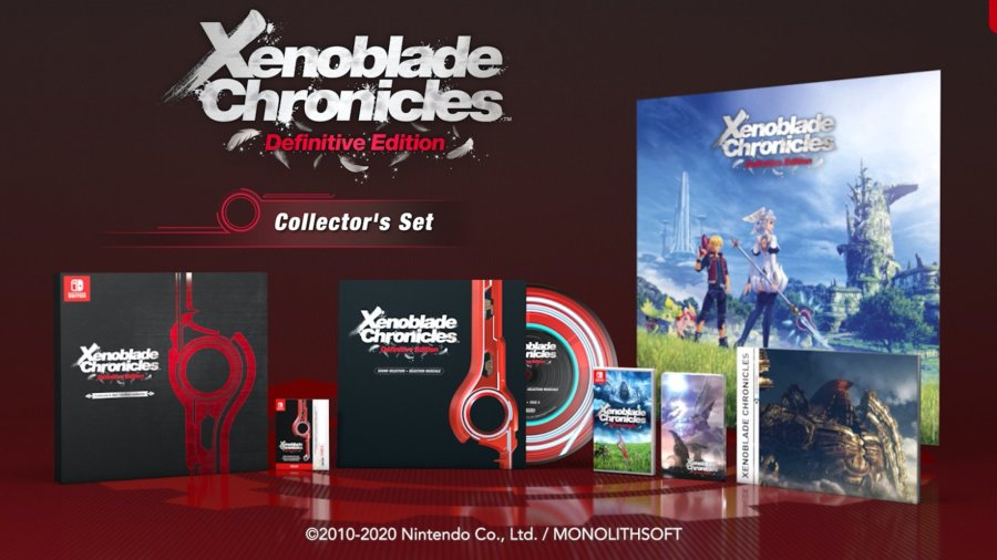 xenoblade-collectors.original