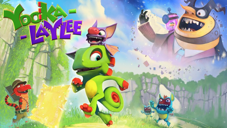 yooka-laylee-switch-hero