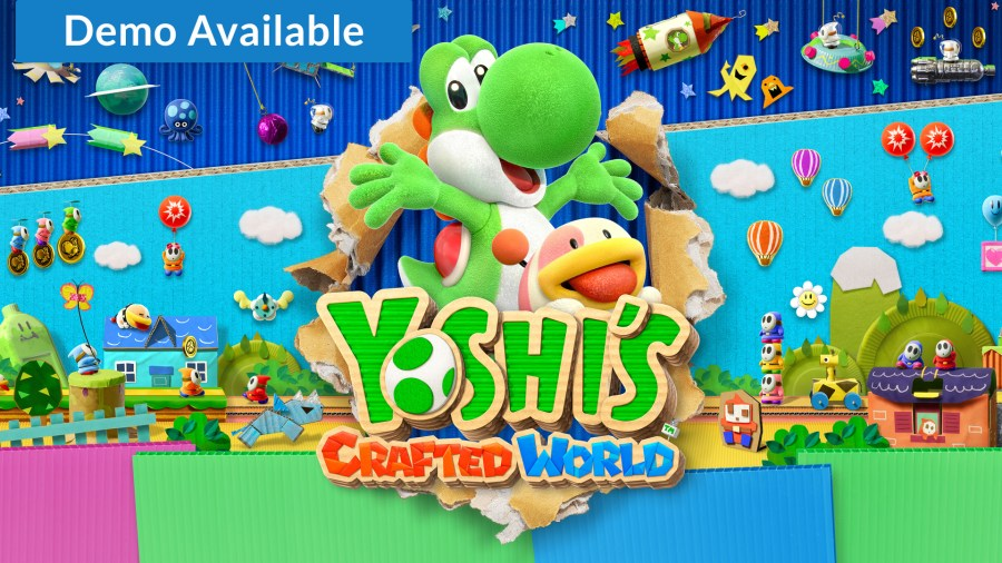 yoshis-crafted-world-switch-hero