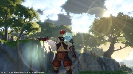 Atelier Ryza Review