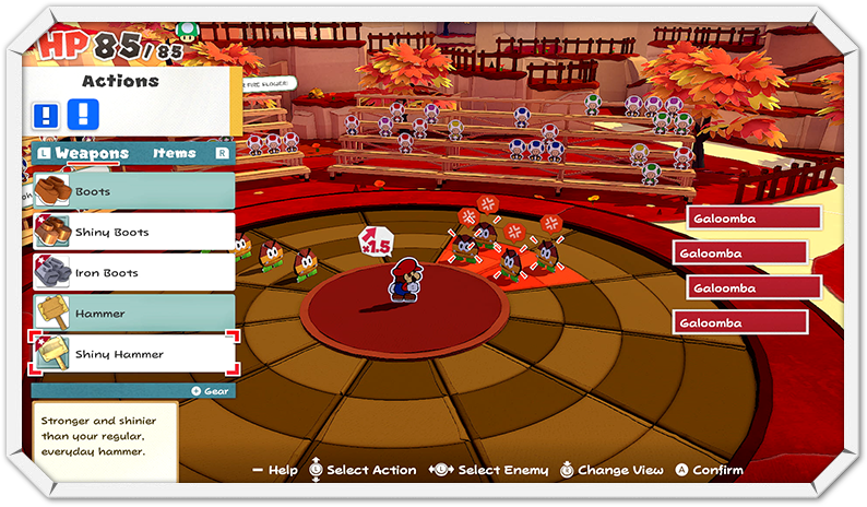 NSwitch_PaperMarioTheOrigamiKing_Gameplay_Carousel_Scr_01