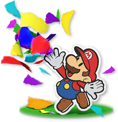 NSwitch_PaperMarioTheOrigamiKing_Gameplay_Piece_Artwork_01