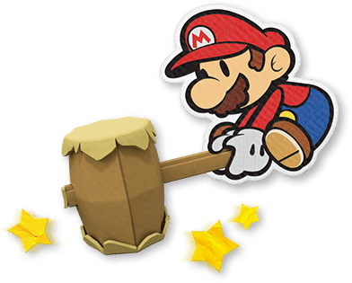 NSwitch_PaperMarioTheOrigamiKing_Gameplay_Piece_Artwork_02