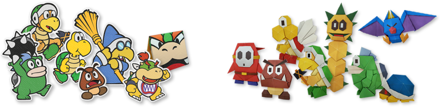 NSwitch_PaperMarioTheOrigamiKing_Overview_Beautiful_Artwork_02