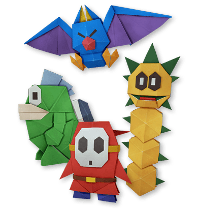 NSwitch_PaperMarioTheOrigamiKing_Story_Carousel_Char_FoldedSoldiers
