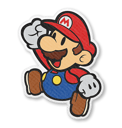 NSwitch_PaperMarioTheOrigamiKing_Story_Carousel_Char_Mario