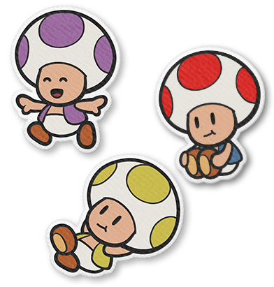 NSwitch_PaperMarioTheOrigamiKing_Story_Carousel_Char_Toad