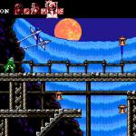 Bloodstained 2