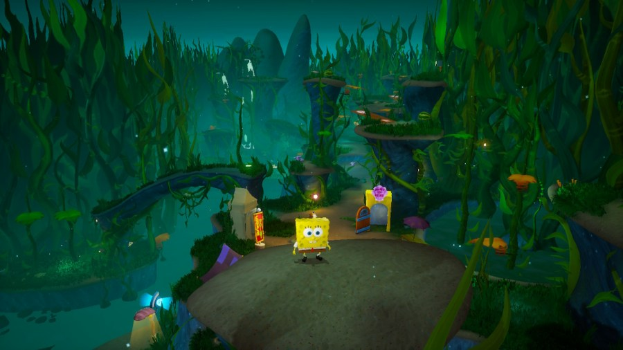 SpongeBob SquarePants (13)