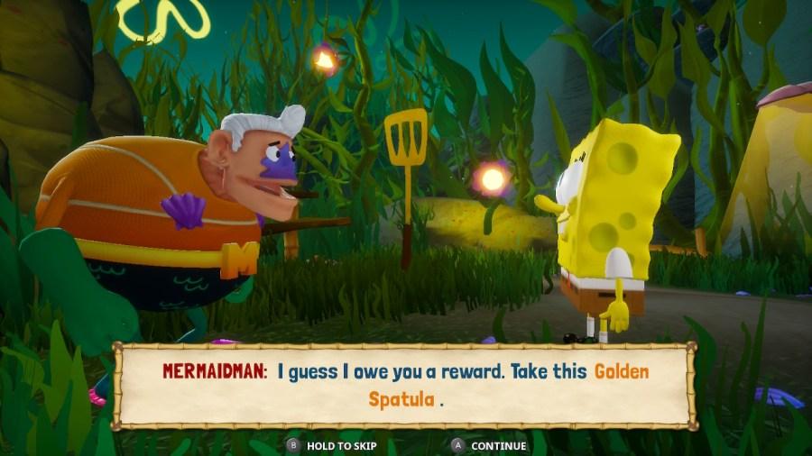 SpongeBob SquarePants (14)