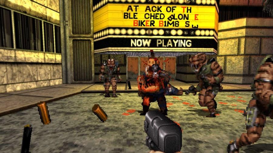 duke-nukem-3d-20th-anniversary-world-tour-switch-screenshot02