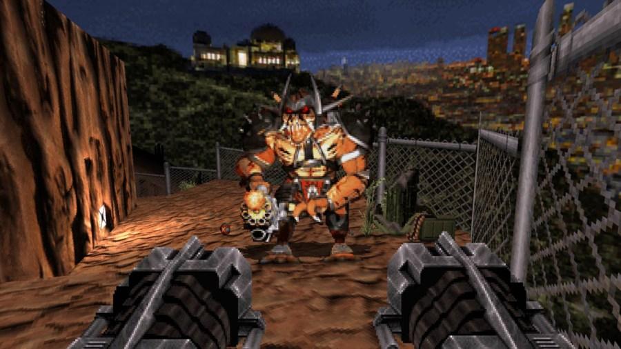 duke-nukem-3d-20th-anniversary-world-tour-switch-screenshot04
