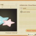 Mermaid DIY Recipes