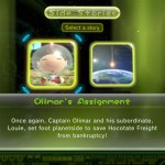 Pikmin 3 Deluxe Screenshots