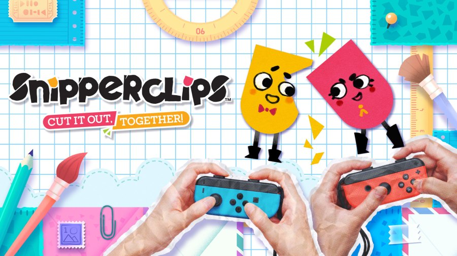 snipperclips-cut-it-out-together-dlc-hero