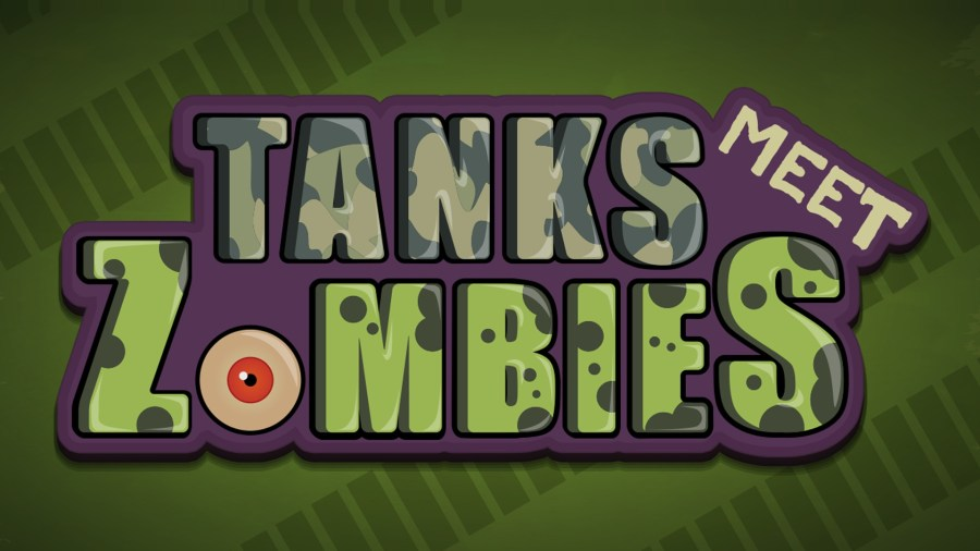 tanks-meet-zombies-switch-hero