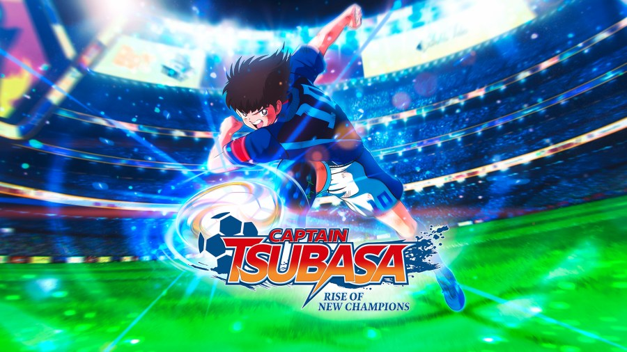 captain-tsubasa-rise-of-new-champions-month-1-edition-switch-hero