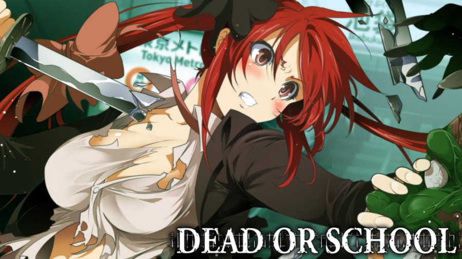 dead-or-school-switch-hero