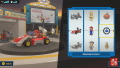 Mario Kart Live: Home Circuit Karts, Outfits, and Horns