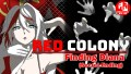 Red Colony Secret Ending