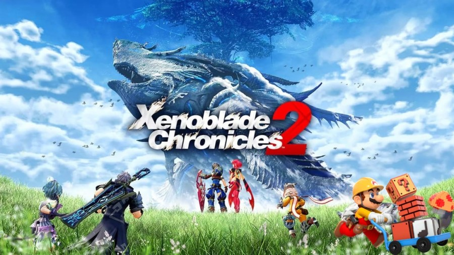 Chronicles 2