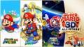 3d all-stars
