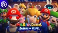 Mario+Rabbids: Sparks of Hope