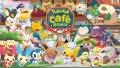 Pokémon Café ReMix