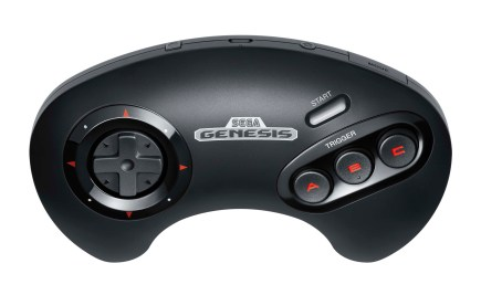 Genesis_Cont