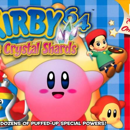 Kirby64_NSO_Boxart