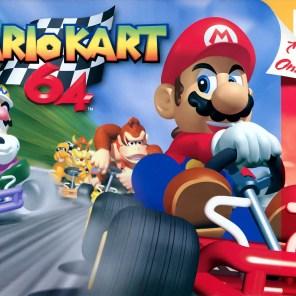 MarioKart64_NSO_Boxart