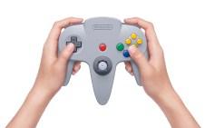 N64_Controller_Hands