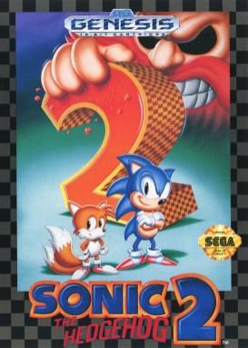 SonictheHedgehog2_NSO_Boxart
