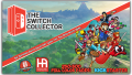 The Switch Collector Vol 1 Banner