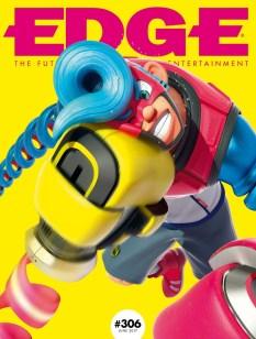 arms-edge-spring-man-2