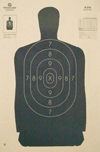 torso-target