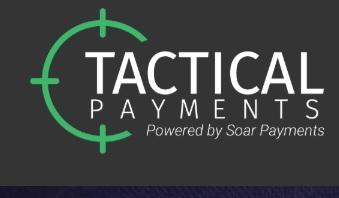 tacticalpay