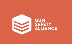 Gun Safety Alliance