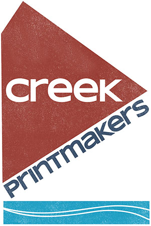Creek Printmakers